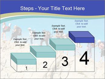 0000071195 PowerPoint Templates - Slide 64