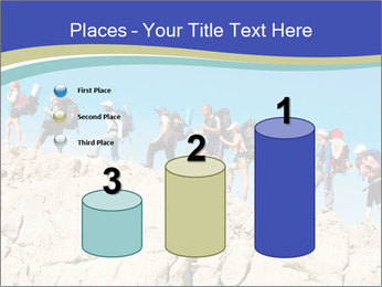 0000071195 PowerPoint Templates - Slide 65