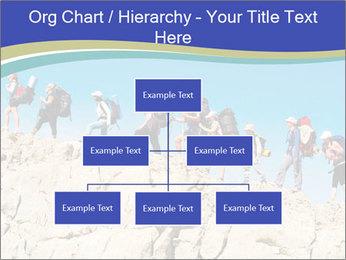 0000071195 PowerPoint Templates - Slide 66