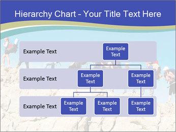 0000071195 PowerPoint Templates - Slide 67