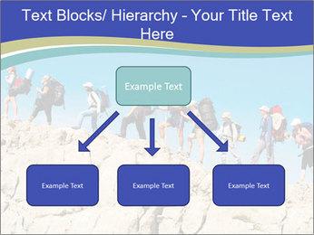 0000071195 PowerPoint Templates - Slide 69
