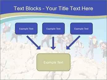 0000071195 PowerPoint Templates - Slide 70