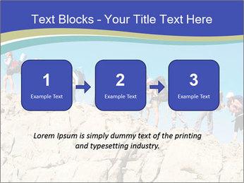 0000071195 PowerPoint Templates - Slide 71