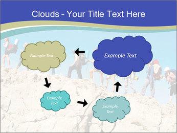 0000071195 PowerPoint Templates - Slide 72