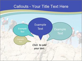 0000071195 PowerPoint Templates - Slide 73