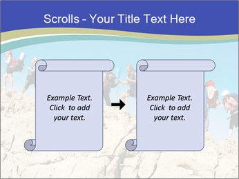 0000071195 PowerPoint Templates - Slide 74