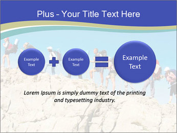 0000071195 PowerPoint Templates - Slide 75