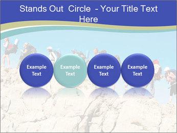 0000071195 PowerPoint Templates - Slide 76