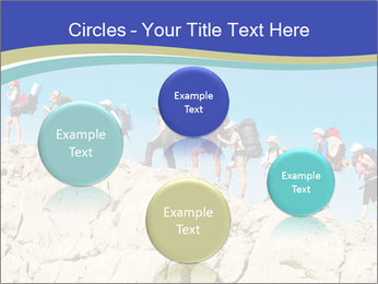 0000071195 PowerPoint Templates - Slide 77