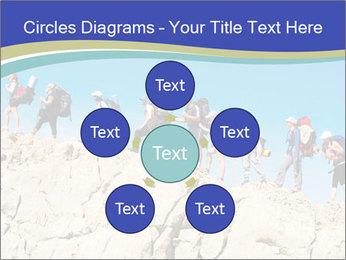 0000071195 PowerPoint Templates - Slide 78