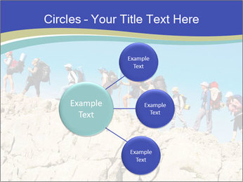 0000071195 PowerPoint Templates - Slide 79