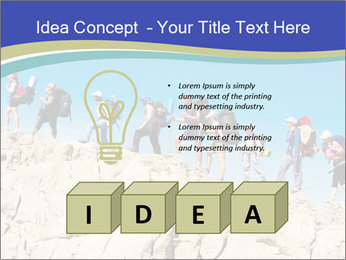 0000071195 PowerPoint Template - Slide 80