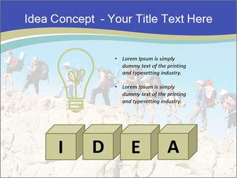 0000071195 PowerPoint Templates - Slide 80