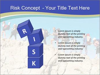 0000071195 PowerPoint Templates - Slide 81