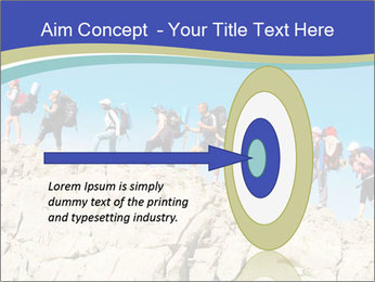 0000071195 PowerPoint Template - Slide 83