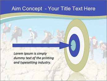 0000071195 PowerPoint Templates - Slide 83