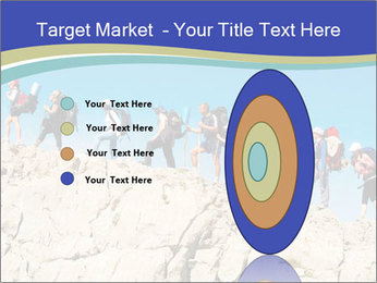 0000071195 PowerPoint Templates - Slide 84