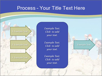 0000071195 PowerPoint Templates - Slide 85
