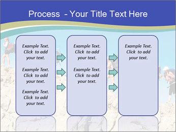 0000071195 PowerPoint Templates - Slide 86