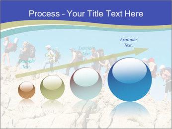 0000071195 PowerPoint Templates - Slide 87