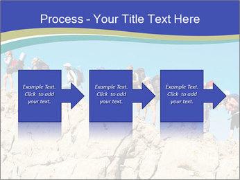 0000071195 PowerPoint Templates - Slide 88
