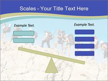 0000071195 PowerPoint Templates - Slide 89