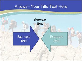 0000071195 PowerPoint Templates - Slide 90