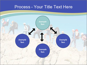 0000071195 PowerPoint Template - Slide 91