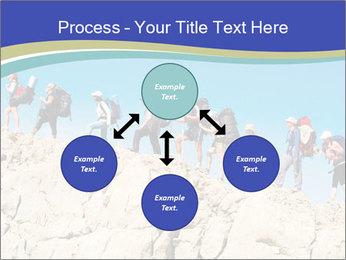 0000071195 PowerPoint Templates - Slide 91