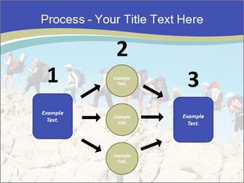 0000071195 PowerPoint Templates - Slide 92