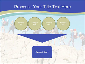 0000071195 PowerPoint Templates - Slide 93