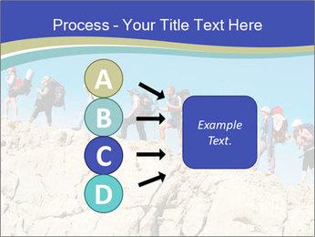 0000071195 PowerPoint Templates - Slide 94