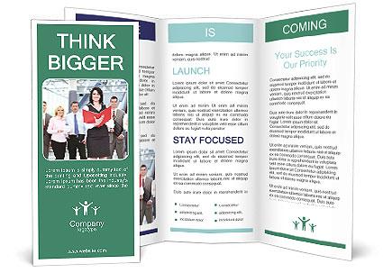 0000071196 Brochure Template