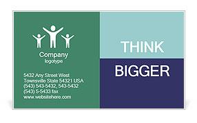 0000071196 Business Card Templates