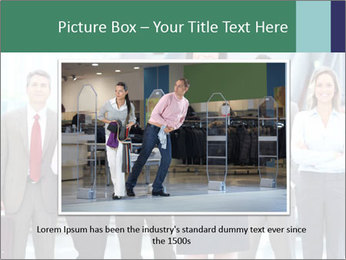 0000071196 PowerPoint Template - Slide 16