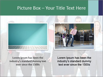 0000071196 PowerPoint Template - Slide 18