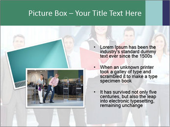 0000071196 PowerPoint Template - Slide 20