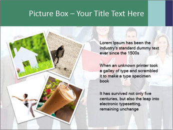 0000071196 PowerPoint Template - Slide 23