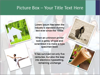 0000071196 PowerPoint Template - Slide 24