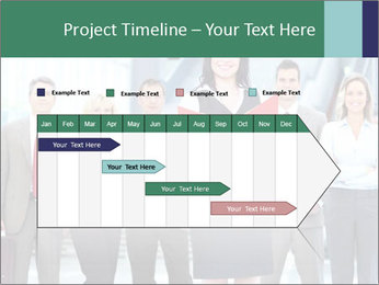 0000071196 PowerPoint Template - Slide 25