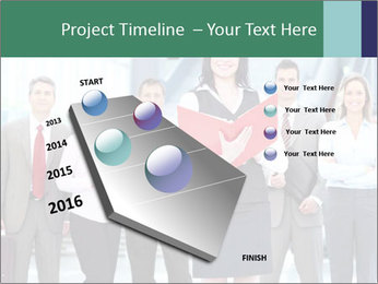 0000071196 PowerPoint Template - Slide 26