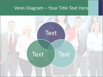 0000071196 PowerPoint Template - Slide 33