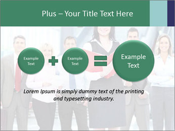 0000071196 PowerPoint Template - Slide 75