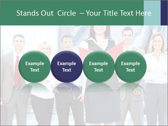 0000071196 PowerPoint Template - Slide 76