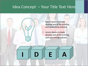0000071196 PowerPoint Template - Slide 80