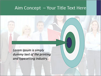 0000071196 PowerPoint Template - Slide 83