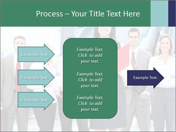 0000071196 PowerPoint Template - Slide 85