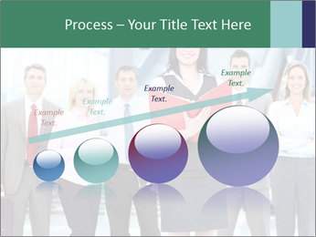 0000071196 PowerPoint Template - Slide 87