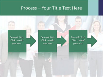 0000071196 PowerPoint Template - Slide 88