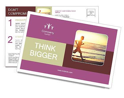 0000071197 Postcard Templates